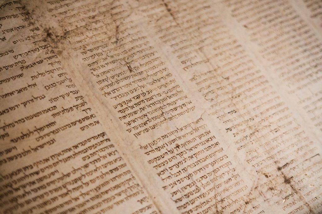 Jewish culture books