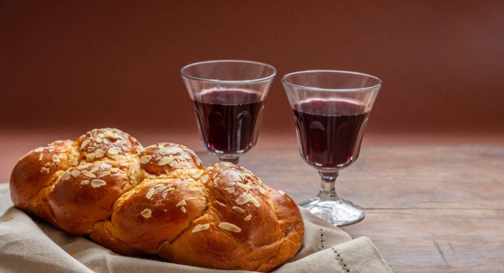 Understanding Jewish culture