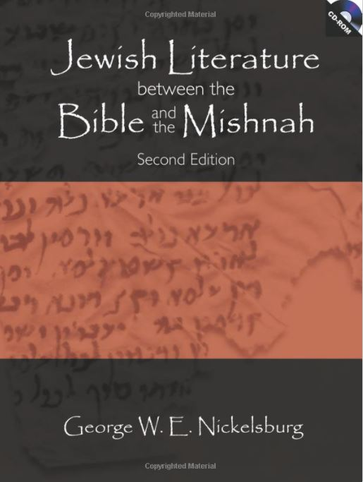 Jewish culture and traditions