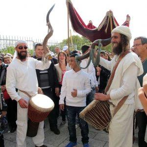 यहूदी लोगों के बारे में हर किसी को क्या जानना चाहिए