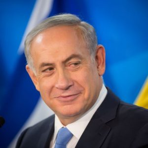 Who won Israel election