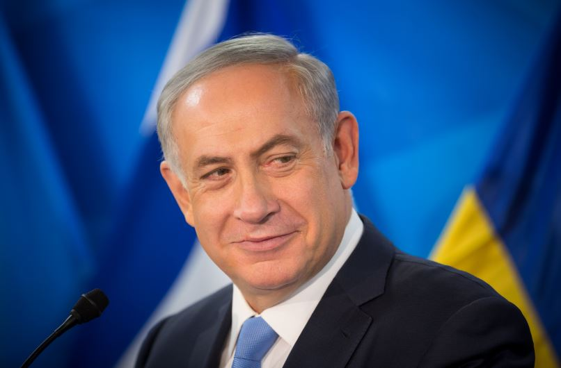 who won the election in Israel
