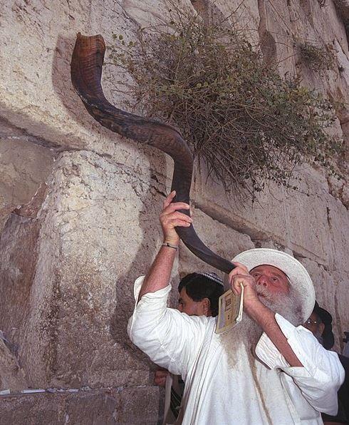 Judaism symbol of faith