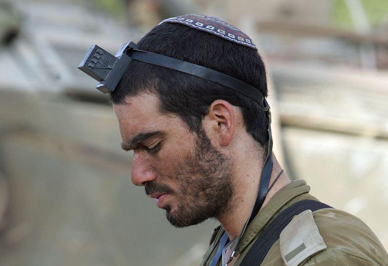 what are Judaism symbols
