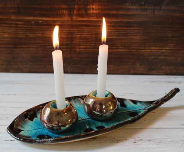 Jewish wedding anniversary gifts