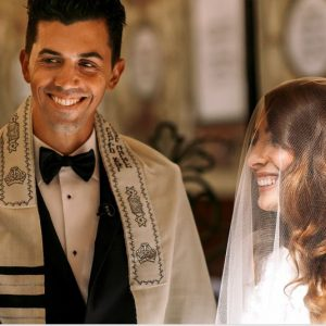 Jewish wedding gifts: Best Gift Ideas for The Upcoming Wedding Season
