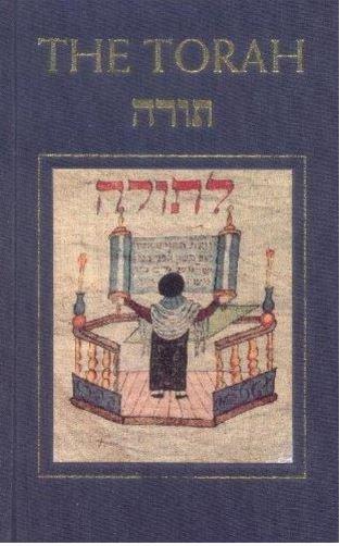 The Torah HThe Torah Hardcover – Illustrated hard cover - Torah buy online