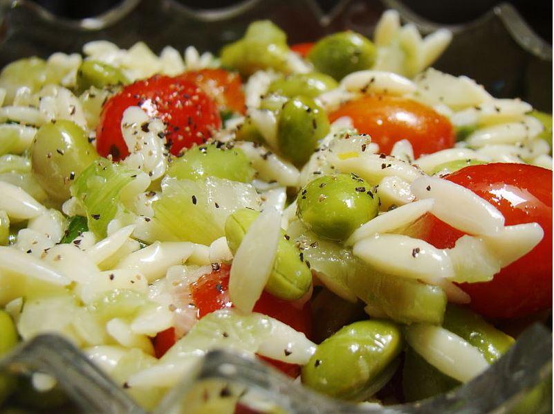 Mediterranean diet dinner recipes for weight loss