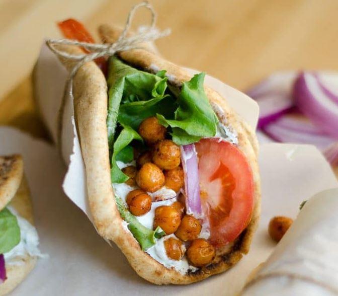 cheap easy and tasty Mediterranean diet recipes