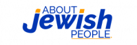About Jews People