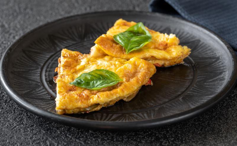 easy Mediterranean diet recipes cookbook