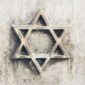 Star of David Tattoo Meaning And Ideas