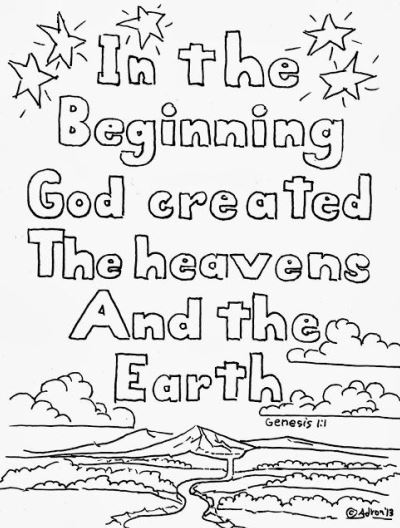 bible verse bible coloring pages for adults