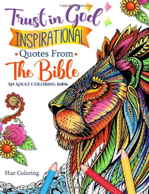 christian coloring pages with bible verses
