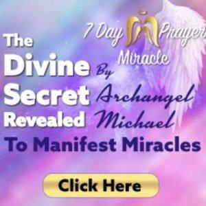 Click bank - seven day prayer miracle
