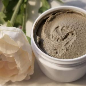 ISRAEL DEAD SEA Mud Face and Body Mask