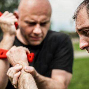 Krav Maga Martial Arts - Facts and Comparison