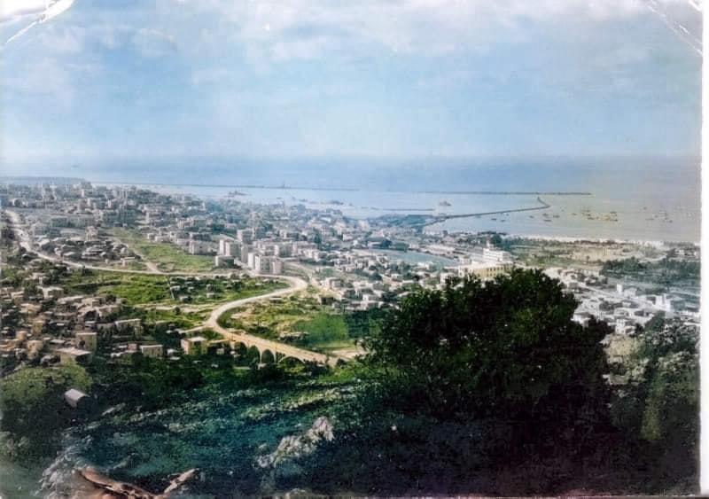 Israel photos