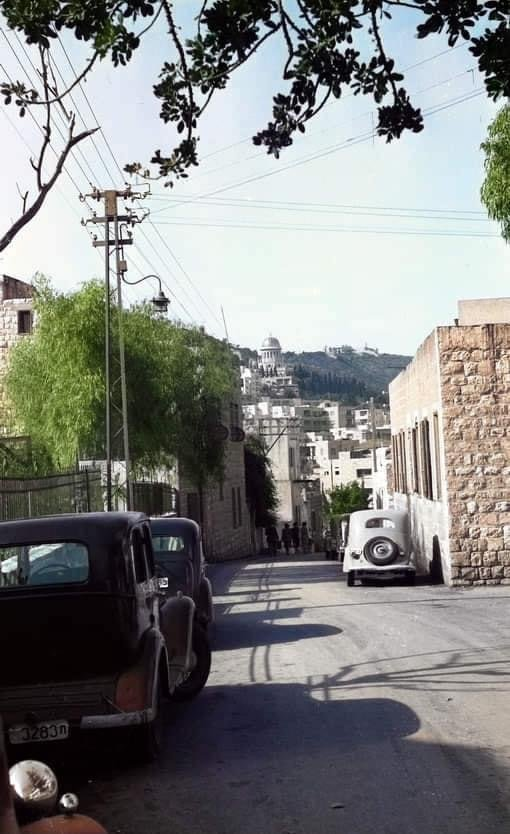 Israel pictures