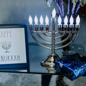 Best Jewish Gift Ideas and Their Meaning